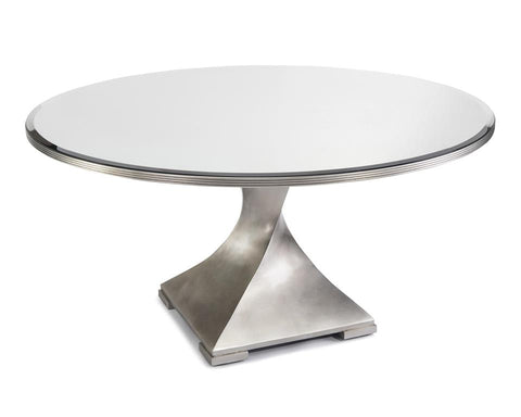 Trieste Dining Table - John-Richard