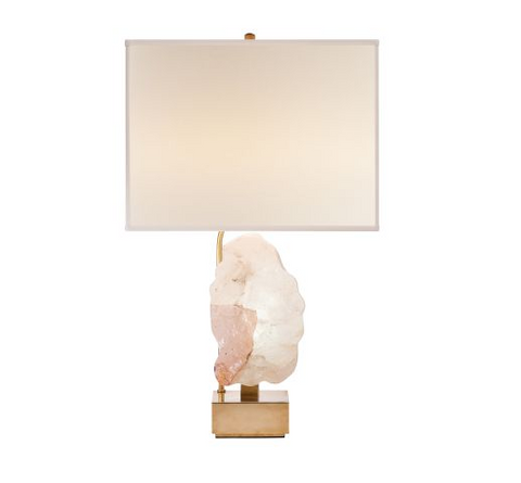 Trieste Table Lamp - Visual Comfort