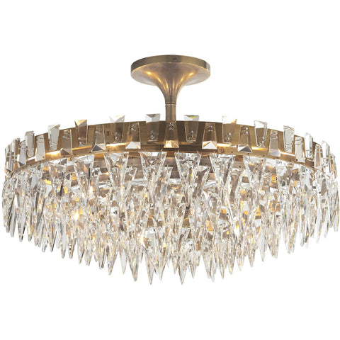 Sconces Ceiling Mount Lighting Free Shipping Luxe Home