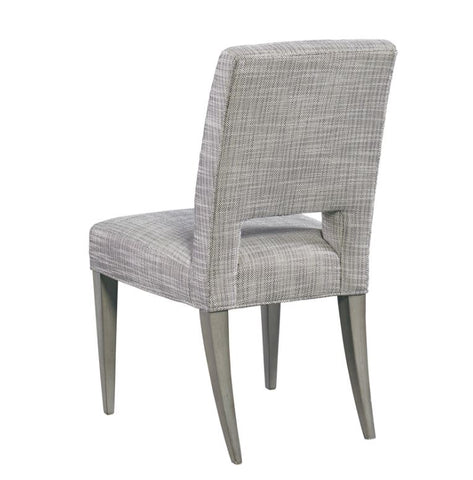 Tucker Dining Chair - Modern Living by Lillian August