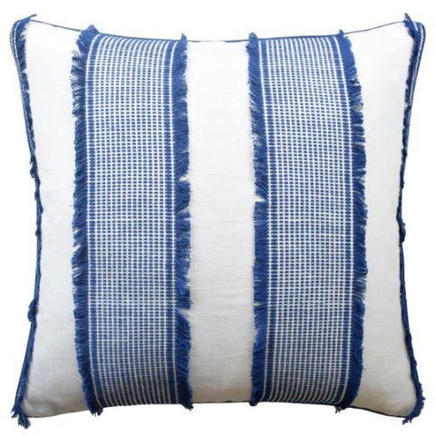 Tulum Pillow - Ryan Studio