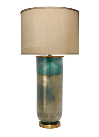 Vapor Table Lamp LG - Jamie Young
