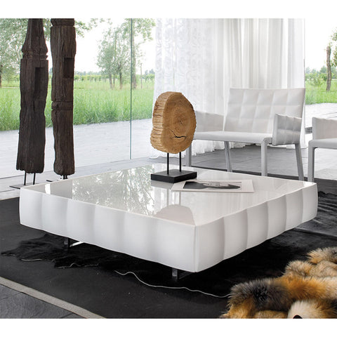Venice Coffee Table - Tonin Casa