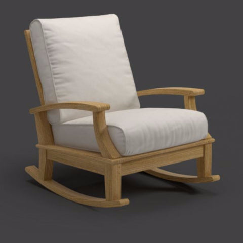 Ventura Rocking Chair - Gloster