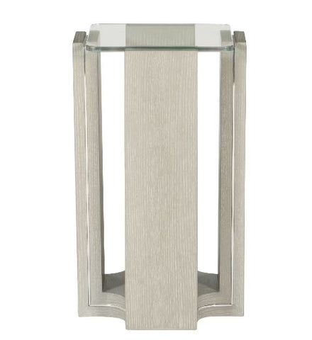 Vesper Drink Table - Bernhardt Furniture