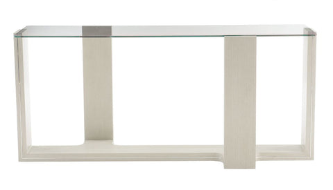 Vesper Console Table - Bernhardt Furniture