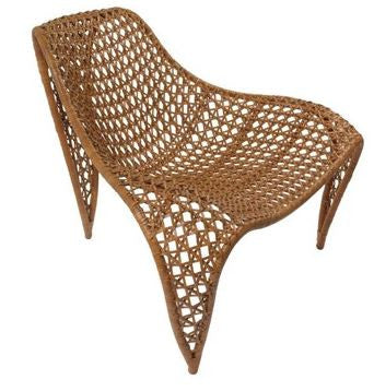 Wing Chair - Oggetti