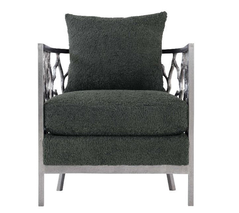 Walden Chair - Bernhardt Interiors