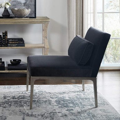Wiley Chair - Bernhardt Interiors