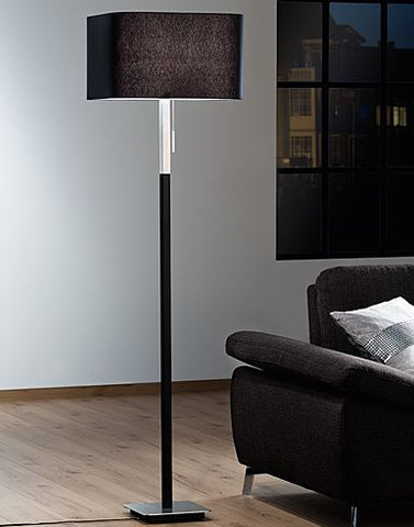 Wurfel Table Lamp - Holtkotter
