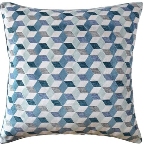 Zandials Pillow - Ryan Studio