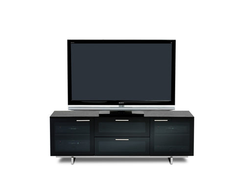 Avion Noir Series II 8937 Entertainment Center - BDi Up to 73