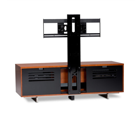 Arena TV Mount Model 9970 - BDI