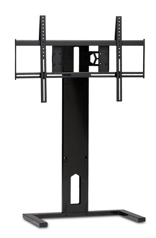 Arena Flat Panel TV Mount - Model 9972 -BDI
