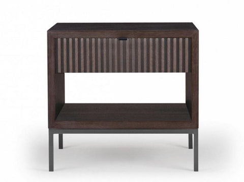 Domicile Zoe Small Side Table - Bolier & Co.