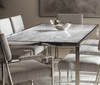 Arcadia Dining Table - Bernhardt