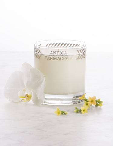 Ala Moana Candle 9 oz - Antica Farmacista