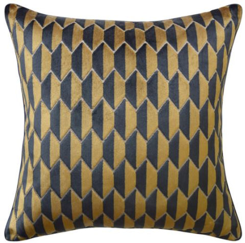 Alessio Gio Pillow - Ryan Studio