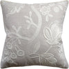Alladale Embroidery Pillow - Ryan Studio