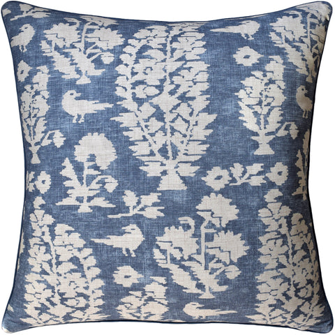 Allaire Pillow - Ryan Studio