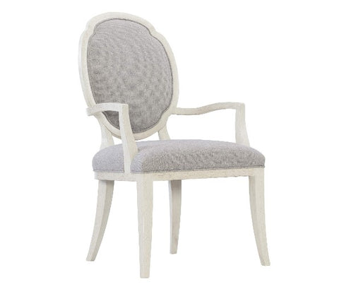 Allure Arm Chair - Bernhardt Furniture
