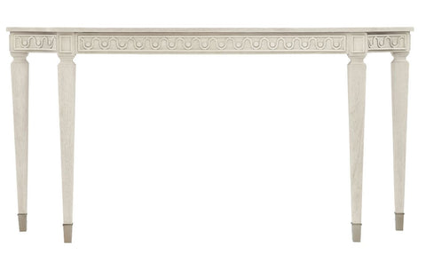 Allure Console Table - Bernhardt Furniture