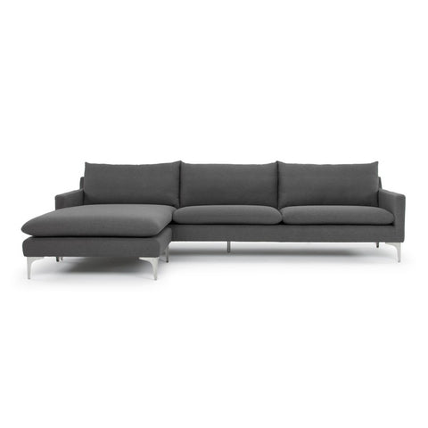 Anders Sectional - Nuevo