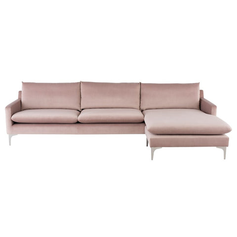 Anders Sectional - Nuevo Living