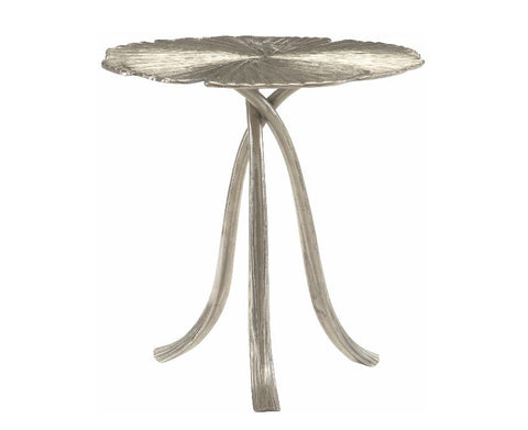 Annabella End Table - Bernhardt Interiors