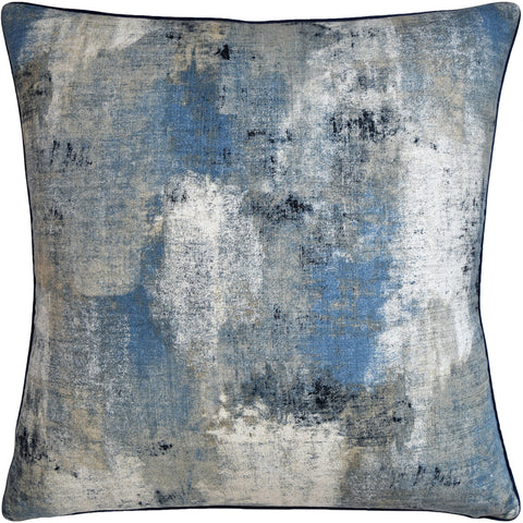 Antalya Pillow - Ryan Studio