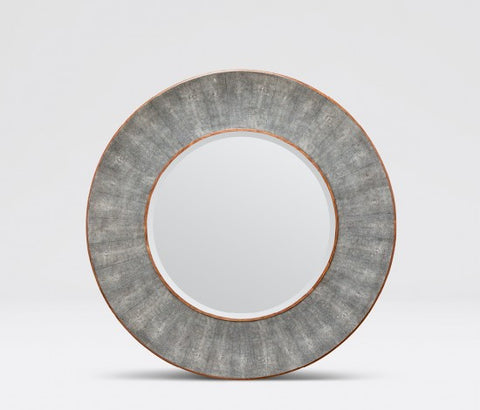 Armond Mirror - Made Goods