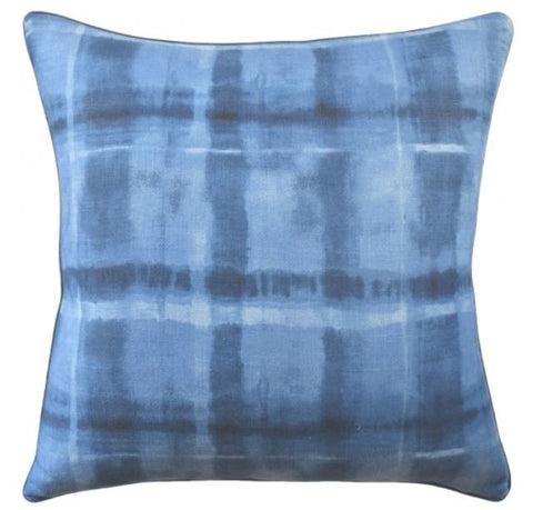 Arno Pillow - Ryan Studio