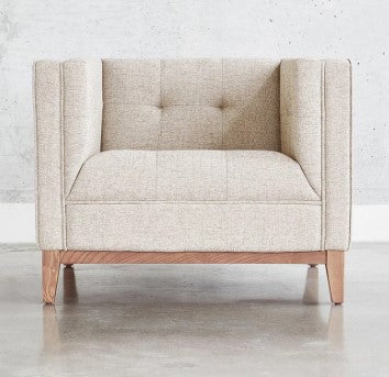 Atwood Chair - Gus Modern