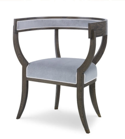 Bacchanalia Chair - Mr. Brown London