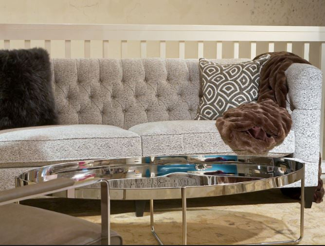 Surprising Beckett Sofa Bernhardt Interiors Luxe Home Philadelphia Download Free Architecture Designs Rallybritishbridgeorg