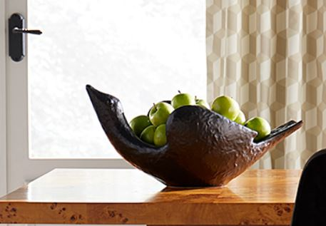 Vallauris Flying Bird Bowl - Jonathan Adler
