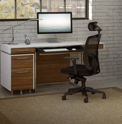 TC-223 Desk Chair - BDI