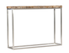 Pierre Brune Console Table - Bernhardt