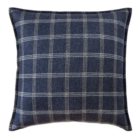Bute Pillow - Ryan Studio