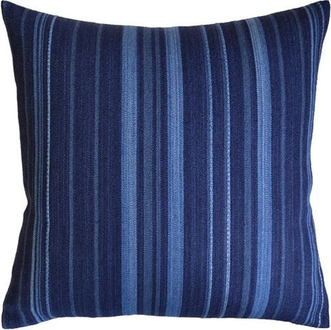 Cajamarca Striped Pillow - Ryan Studio