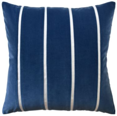 Giorgio Linen Carson Pillow - Ryan Studio