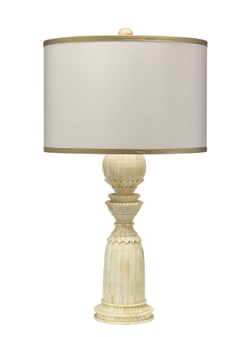 Casablanca Table Lamp - Jamie Young