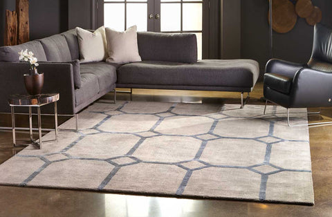 Catherine Area Rug - Creative Accents