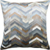Catwalk Pillow - Ryan Studio - Chambray