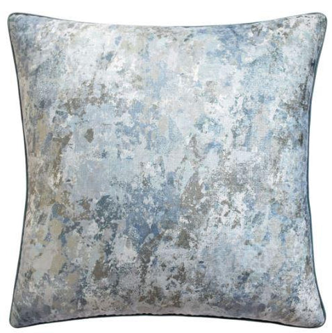 Cayetana Pillow - Ryan Studio
