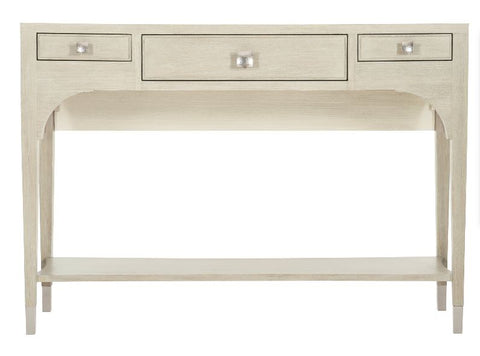 East Hampton Console Table - Bernhardt Furniture