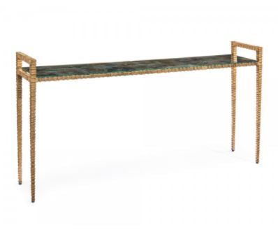 Alicante Console Table - John-Richard