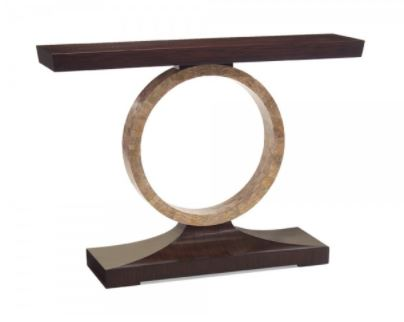 Le Cirque Console Table - John-Richard