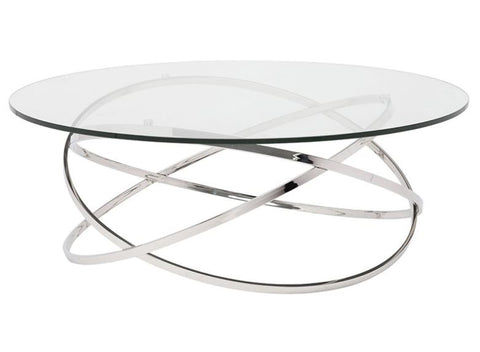 Corel Coffee Table - Nuevo