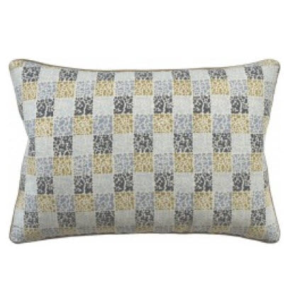 Dash Pillow - Ryan Studio